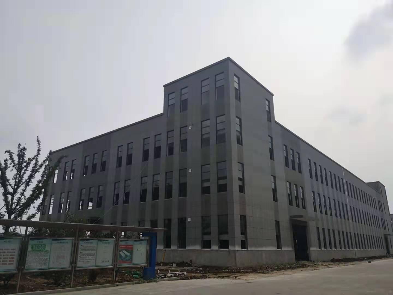 اكتمال بناء المصنع الثاني في Restar Solar ، وستصل طاقته السنوية إلى 800 ميجاوات.
